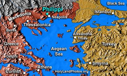 PhilippiMap